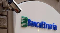 Nuove perquisizioni in tutta Italia per il caso Banca Etruria, 15 società al vaglio della