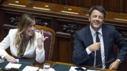 Unioni civili, Renzi e Boschi convocano i capigruppo: incontro stamane a P. Chigi. Obiettivo: convincere i 22 cattolici