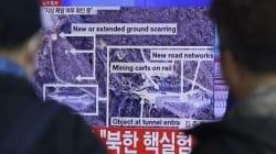 Por que a Coreia do Sul não está nem aí para a ameaça de bomba da Coreia do