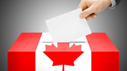 B.C. Byelection Rules Restrict Freedom Of