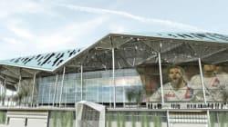 Pourquoi le Grand Stade de Lyon est une révolution dans le football