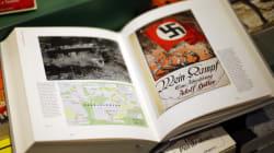L'Allemagne réédite «Mein Kampf» malgré les