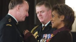 Tories Amplify Retired General's Concerns About Ending ISIS