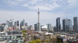 Toronto Cracks The New York Times' List Of Best Places To