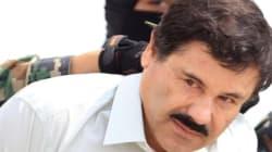 Le narcotrafiquant El Chapo plaide non coupable devant la justice