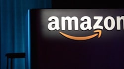 Amazon Wants To Replace Passwords With