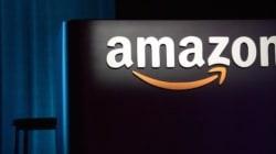 Amazon jugé responsable pour des achats faits par des