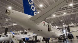 Bombardier To Slash 7,000