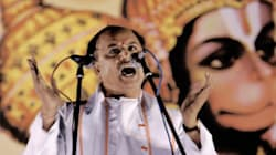 VHP Has Re-Converted Over 7.5 Lakh Muslims, Christians In The Last Decade: Pravin