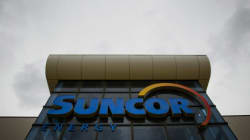 Suncor Extends Deadline For $4B Oilpatch Takeover