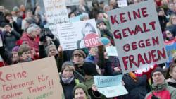 Colonia, raccolgo l'appello di Lucia Annunziata: perché non possiamo