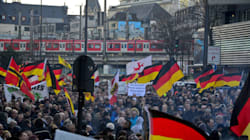 Germany Split Over NYE Cologne