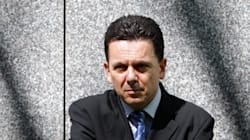 Team Xenophon To Run 'David And Goliath' Battle Against Tony