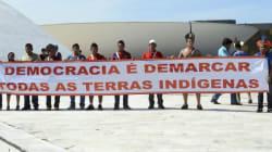 Bancada Ruralista sobe pressão na CPI da Funai para provar 'fraudes' em