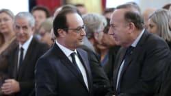 Dans une lettre ouverte, le patronat réclame à Hollande une
