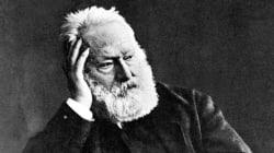 Lettre de Victor Hugo à Léon Richer: