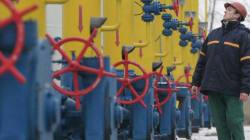 Nord Stream, Renzi chiama