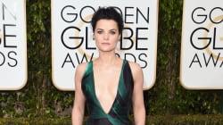 Golden Globes 2016: toutes les tenues du tapis rouge glamour