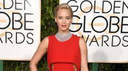 Golden Globes 2016: les tenues préférées de la rédaction