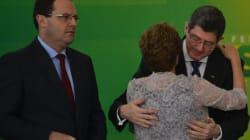 'O governo Dilma não fez dever de casa, e 2016 será pior que 2015 na