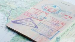 Un passeport à points pour le