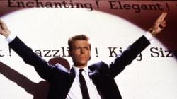 David Bowie, opera d'arte totale nel tempo di un