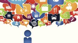 4 Killer Tips for Successful Digital Marketing in
