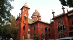 Madras HC Stays Order On Dress Code For Entering