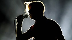 David Bowie: 10 cose che non sai sul Duca