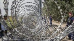 Attenzione: le frontiere le stiamo chiudendo dentro di