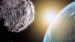 NASA Unveils 'Planetary Defense' Programe To Save Earth From Armageddon-Type
