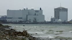 Ontario's Darlington Nuclear Plant To Get $12.8-Billion