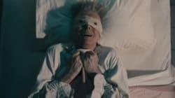 Le dernier clip de David Bowie était-il un