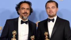Ecco perché per DiCaprio potrebbe essere l'anno