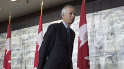 Dion Pressured On Saudi Human Rights