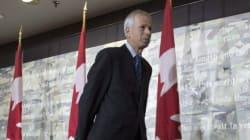 Dion Pressured On Saudi Human Rights