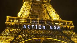 Trade Restrictions Can Give The Paris Agreement Some