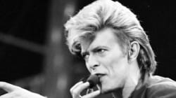 Let's Dance: 50 Of David Bowie's Most Iconic Songs That Your Ears Deserve