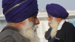 Obama's Special Assistant Visits Gurdwara, Assures Sikhs Of Safety And