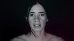 Watch Kalki Koechlin's Searing Poem On Women's Safety, Politics, And The