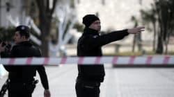 Au moins 10 morts dans un attentat-suicide à Istanbul