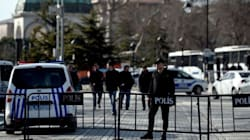 Turkish Authorities: 'High Probability' ISIS Behind Istanbul Explosion Which Has Killed 10