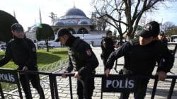 La strategia del terrore contro i turisti. Dal Bardo a Susa al Sinai, tutte le