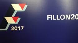 Le nouveau logo de François Fillon va vous rappeler quelque