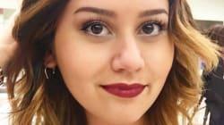 Jessica Astudillo: une chaîne YouTube qui encourage le partage
