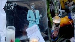 Les albums moins connus de David Bowie (et plus
