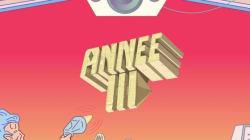 PRIMEUR - En écoute: L'album «Année 3: une compilation»