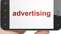 アメリカのネット広告市場に大きな変化が これから伸びる広告は?