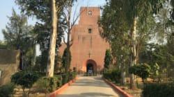 'My City My Memory': A Tabla-Playing Priest's Delhi
