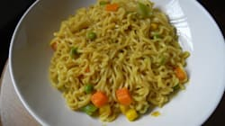 SC Seeks Further Clarification About MSG Content In Maggi